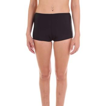 tekstylia Damskie Bikini: góry lub doły osobno Joséphine Martin SABRINA Czarny