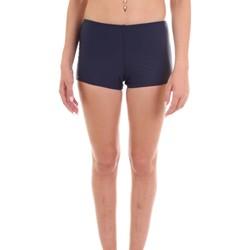 tekstylia Damskie Bikini: góry lub doły osobno Joséphine Martin SABRINA Niebieski
