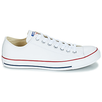 Converse Chuck Taylor All Star CORE LEATHER OX