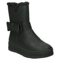 Buty Dziecko Śniegowce Gioseppo 56354 Noir
