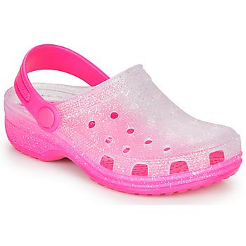 Buty Dziewczynka Buty do sportów wodnych Chicco MARTINEZ Różowy