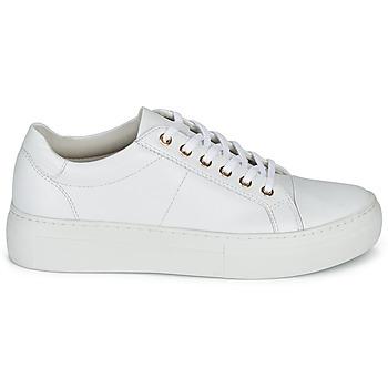 Vagabond Shoemakers ZOE PLATFORM
