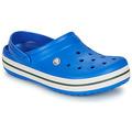 Buty Chodaki Crocs