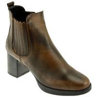 Buty Damskie Low boots The Flexx  Wielokolorowy