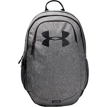 Torby Plecaki Under Armour Scrimmage 2.0 Backpack 1342652-040 Szare