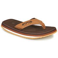Buty Męskie Japonki Cool shoe ORIGINAL Brązowy