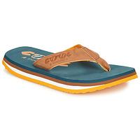 Buty Męskie Japonki Cool shoe ORIGINAL Niebieski
