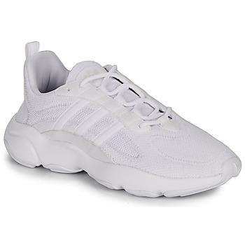 Buty Męskie Trampki niskie adidas Originals HAIWEE Biały