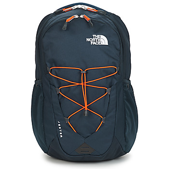 Torby Plecaki The North Face JESTER Marine