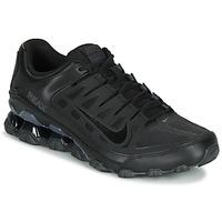 Buty Męskie Fitness / Training Nike REAX 8 Czarny