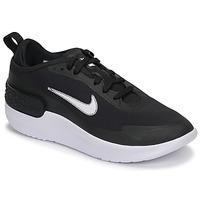 Buty Damskie Trampki niskie Nike AMIXA Czarny / Biały