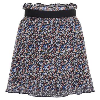 tekstylia Dziewczynka Spódnice Only KONJULIA Marine