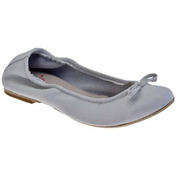 Buty Dziewczynka Baleriny Lelli Kelly  Biały