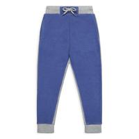 tekstylia Chłopiec Spodnie dresowe Esprit FABIEN Szary