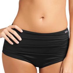 tekstylia Damskie Bikini: góry lub doły osobno Fantasie FS5753 BLK Czarny