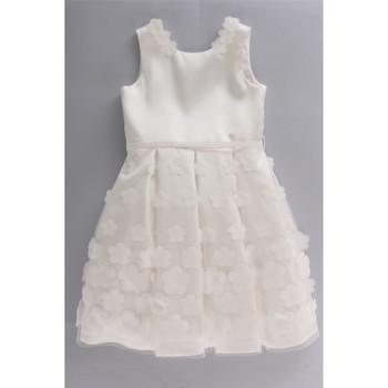 tekstylia Dziecko Komplet Bella Brilli BB203050 Beżowy