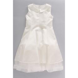 tekstylia Dziecko Komplet Bella Brilli BB203059 Beżowy