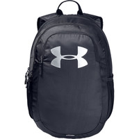 Torby Plecaki Under Armour Scrimmage 2.0 Backpack 1342652-001 Czarne