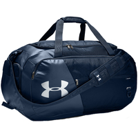Torby Torby sportowe Under Armour Undeniable Duffel 4.0 L grenade
