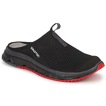 Buty do sportów wodnych Salomon RX SLIDE 3.0