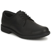 Derby Timberland EK STORMBUCK PLAIN TOE OXFORD