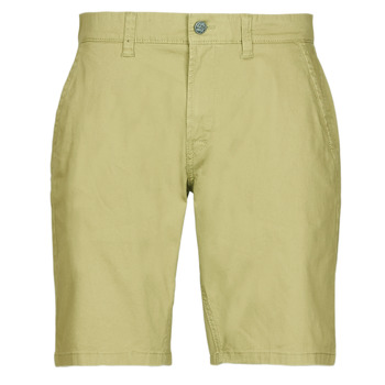 tekstylia Męskie Chinos Only & Sons  ONSHOLM Rouille