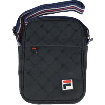 Torby / Saszetki Fila  Reporter Bag