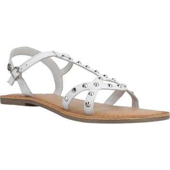 Buty Dziewczynka Sandały Gioseppo 58966G Biały