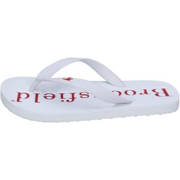 Buty Chłopiec Sandały Brooksfield BN711 Biały