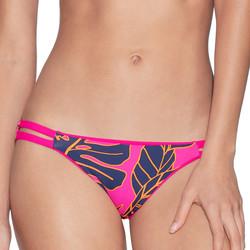 tekstylia Damskie Bikini: góry lub doły osobno Maaji 3079SBC08 670 Różowy