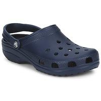 Buty Chodaki Crocs CLASSIC Marine
