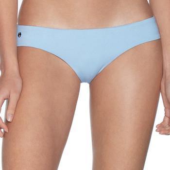 tekstylia Damskie Bikini: góry lub doły osobno Maaji 3007SCC49 450 Niebieski