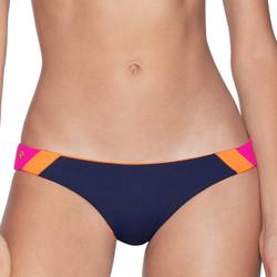 tekstylia Damskie Bikini: góry lub doły osobno Maaji 3148SBC02 960 Pomarańczowy