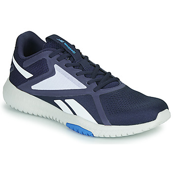 Buty Męskie Fitness / Training Reebok Sport REEBOK FLEXAGON FOR Marine