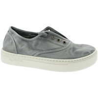 Buty Damskie Tenis Natural World NAW6112E623gr grigio