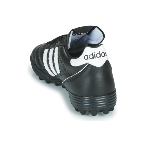 Adidas Performance Kaiser 5 Team Czarny - Bezpłatna Dostawa- Buty Piłka Nożna 43900 Najniższa Cena