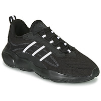 Buty Trampki niskie adidas Originals HAIWEE Czarny