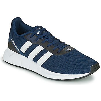 Buty Trampki niskie adidas Originals SWIFT RUN RF Marine