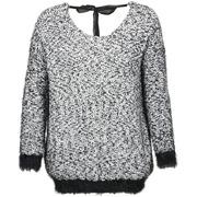 Swetry Kaporal SODA