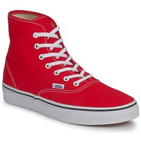 Trampki wysokie Vans AUTHENTIC HI