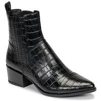 Buty Damskie Botki Vagabond Shoemakers MARJA Czarny