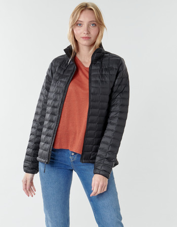 The North Face W THERMOBALL ECO JACKET