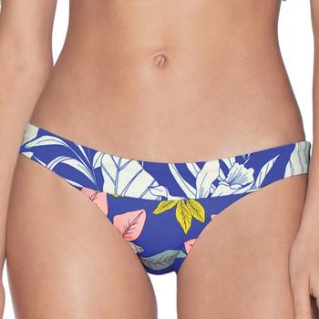 tekstylia Damskie Bikini: góry lub doły osobno Maaji 2362SCC01 960 Niebieski