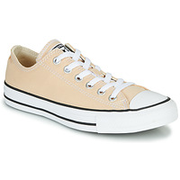Buty Trampki niskie Converse CHUCK TAYLOR ALL STAR - SEASONAL COLOR Beżowy