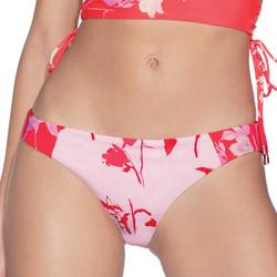 tekstylia Damskie Bikini: góry lub doły osobno Maaji 2372SCC01 960 Czerwony