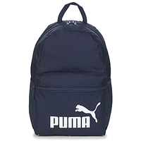 Torby Plecaki Puma PUMA Phase Backpack Niebieski