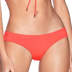 tekstylia Damskie Bikini: góry lub doły osobno Maaji 3007SCC48 840 Pomarańczowy