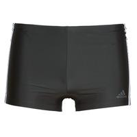tekstylia Męskie Kostiumy / Szorty kąpielowe adidas Performance FIT BX 3S Czarny