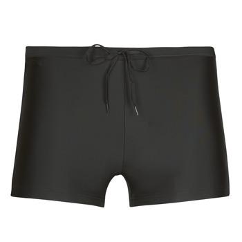 tekstylia Męskie Kostiumy / Szorty kąpielowe adidas Performance FIT TAPER BX Czarny