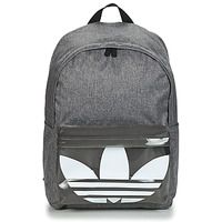 Torby Plecaki adidas Originals AC CLASSIC BP Szary